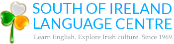South of Ireland Language Centre